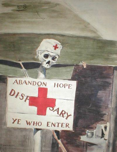 Abandon_hope
