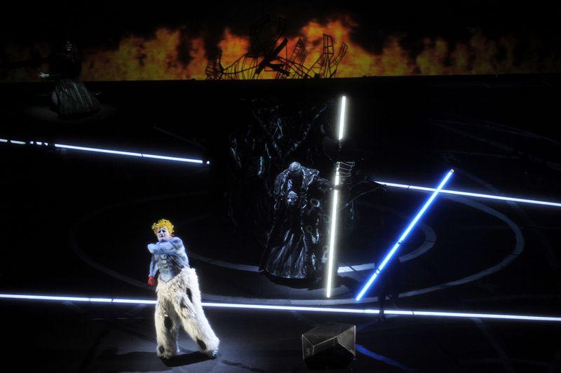 Siegfried_092_3