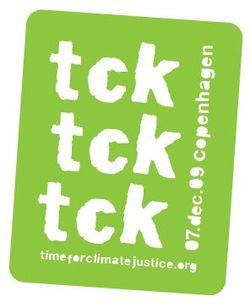 Tck.logo2