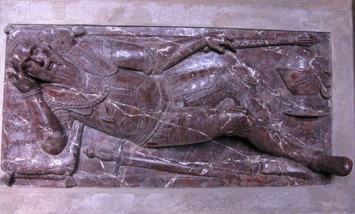Tomb_effigy_of_Jan_Kamieniecki,_voivode_of_Podolia