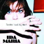 Ida-maria-fortress-round-my-heart
