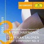 Part symphony 4