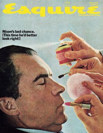 Esquire_Nixon