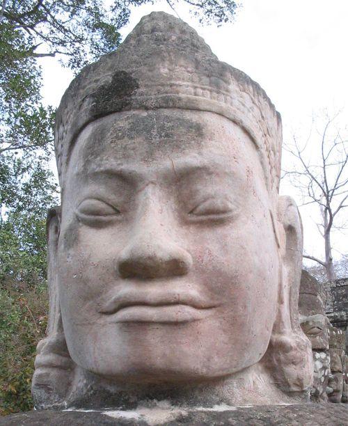 Angkor_2005_6