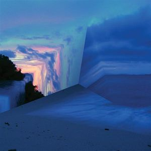 Television Landscape