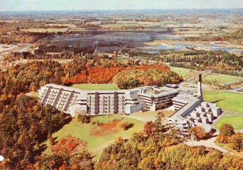 Scarborough-college-lr-v2