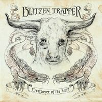 Destroyer_of_the_Void-Blitzen_Trapper_480