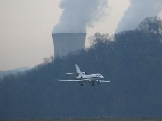 Landing by audreyjm529