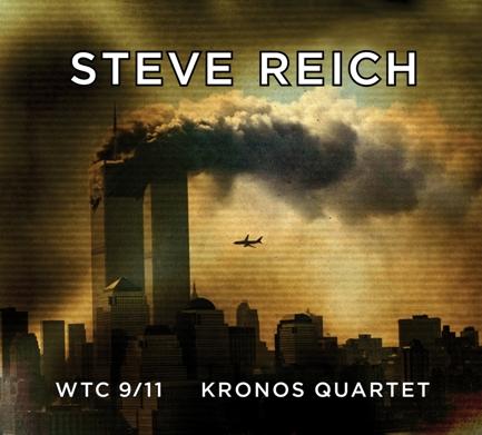 STEVE-REICH-WTC-9-11