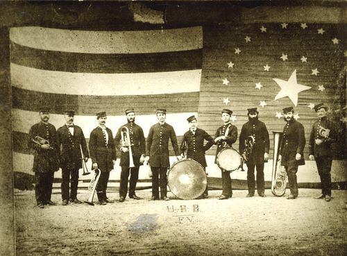Union_Brass_Band_Cape_Elizabeth