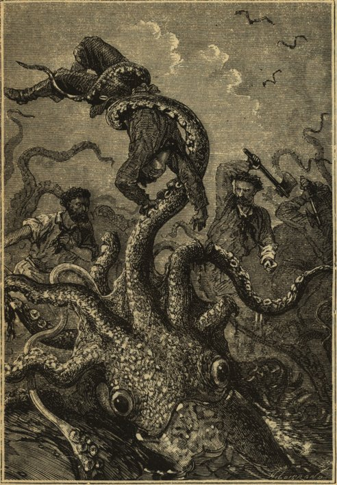 20000 leagues_giant squid