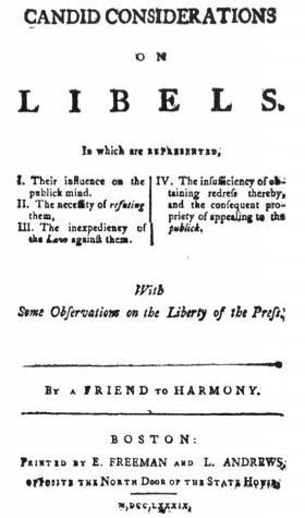 1789_Libels_Freeman_Andrews_Boston