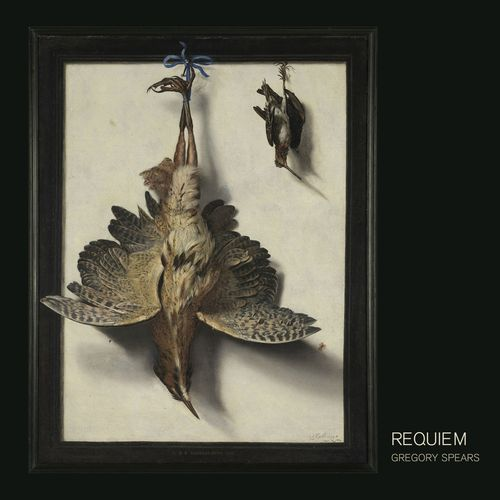 Requiem_Album_Art.jpg.scaled1000