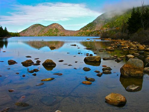 Acadia_National_Park_02