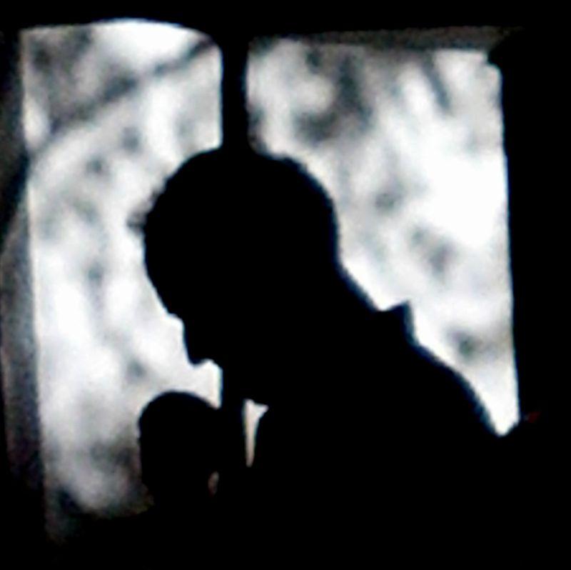 Rountree Bach-BQ silhouette