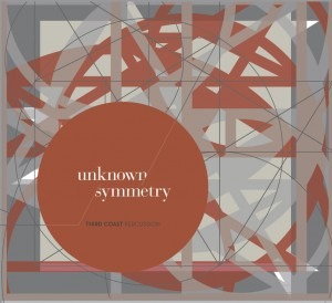 Unknown-symmetry