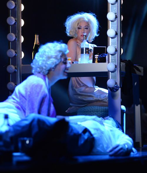 Marilyn2-438md
