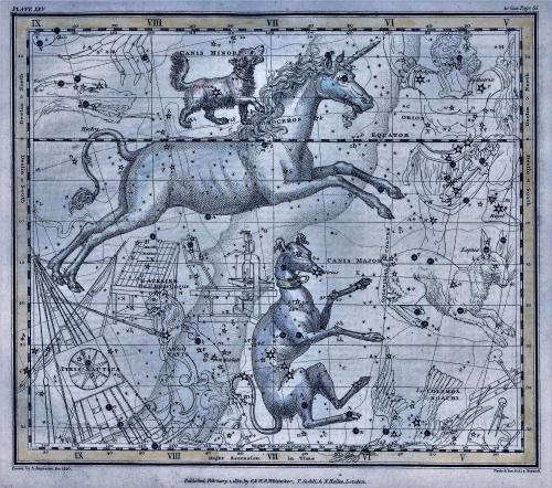 Alexander_Jamieson_Celestial_Atlas-Plate_25