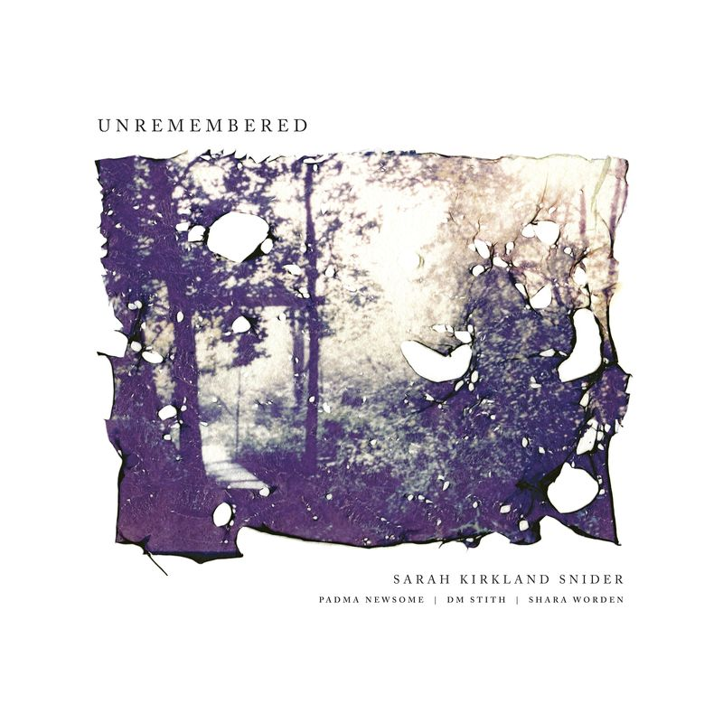 UNREMEMBERED_cover