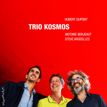 Trio kosmos