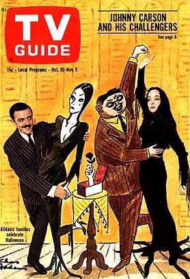 Addams_tv_guide
