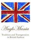 Anglo_mania