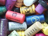 Colorful_corks