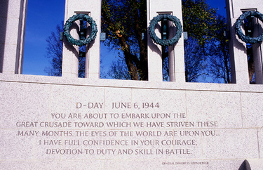 d_day_quote