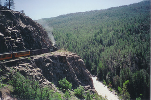 Durango_silverton_rr