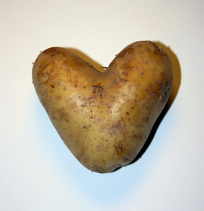 Potato_heart