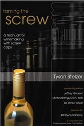 Taming_the_screw