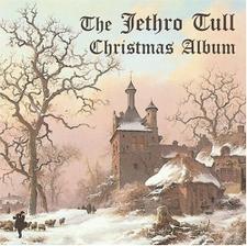 The_jethro_tull_christmas_album