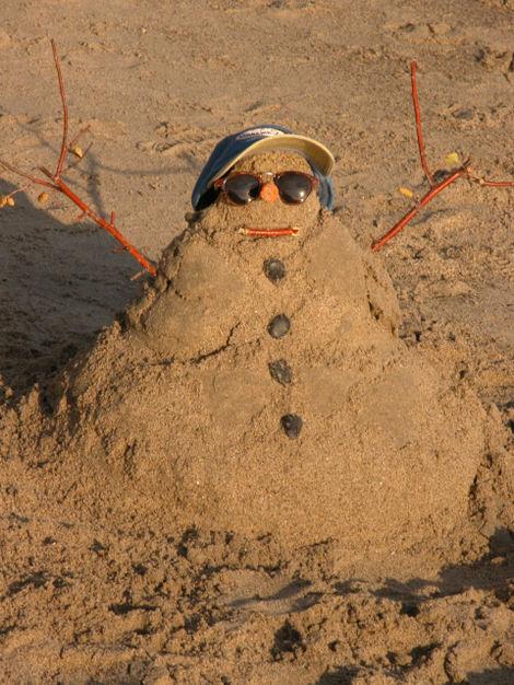 Winter_sandman