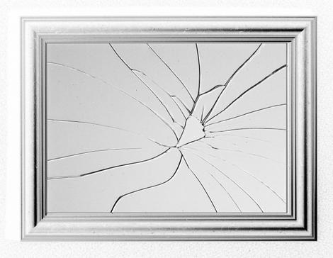 Broken_frame