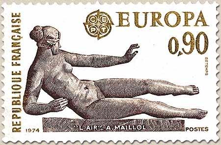 Lair_stamp