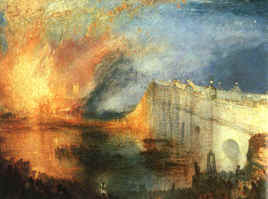 Turnerburning_of_houses_of_lords_and_com